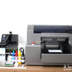 printer dtg murah 2016