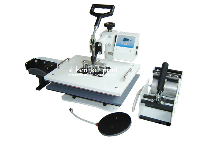 mesin-press-4in1