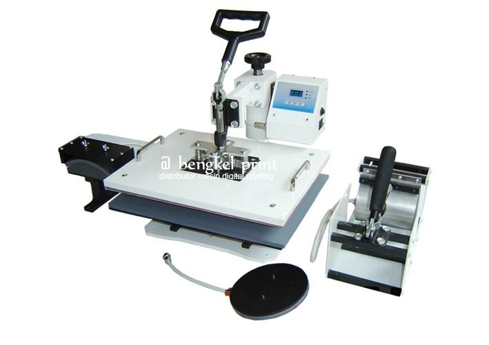 mesin-press-4in1