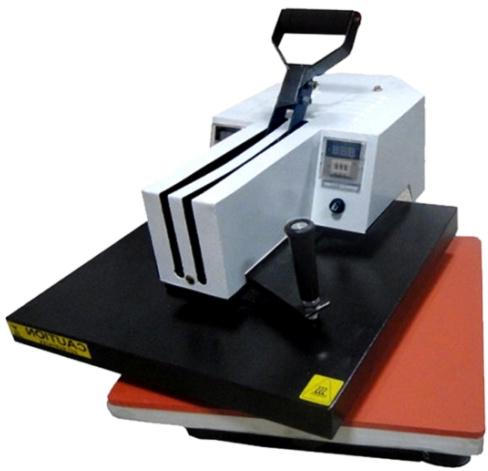press kaos 40x60 digital swing