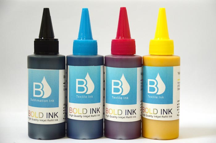 tinta colour dtg