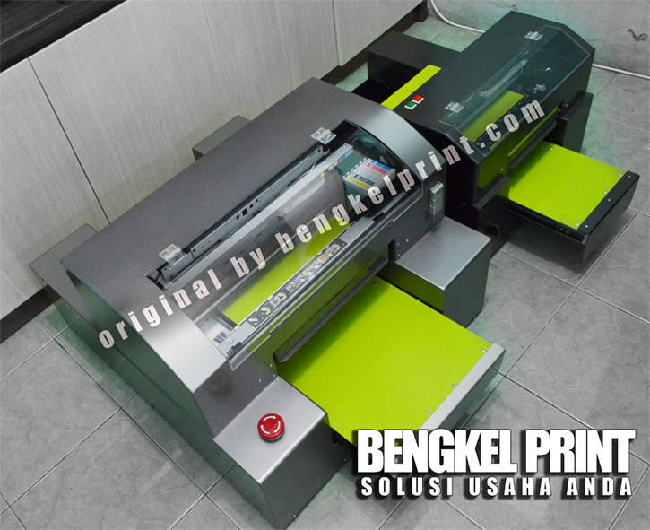 jual printer dtg