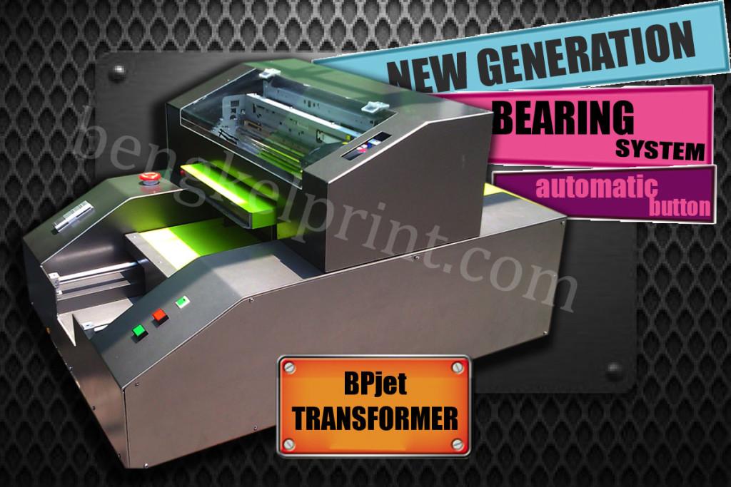 jual printer dtg solo