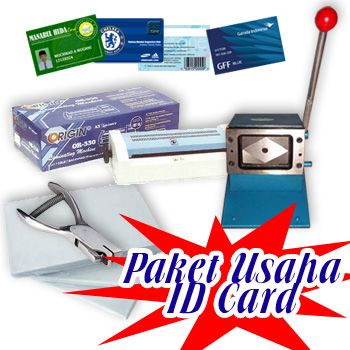 jpg paket bisnis id card