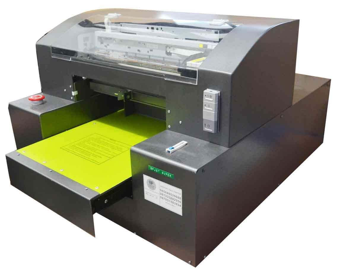 printer dtg a3 standard