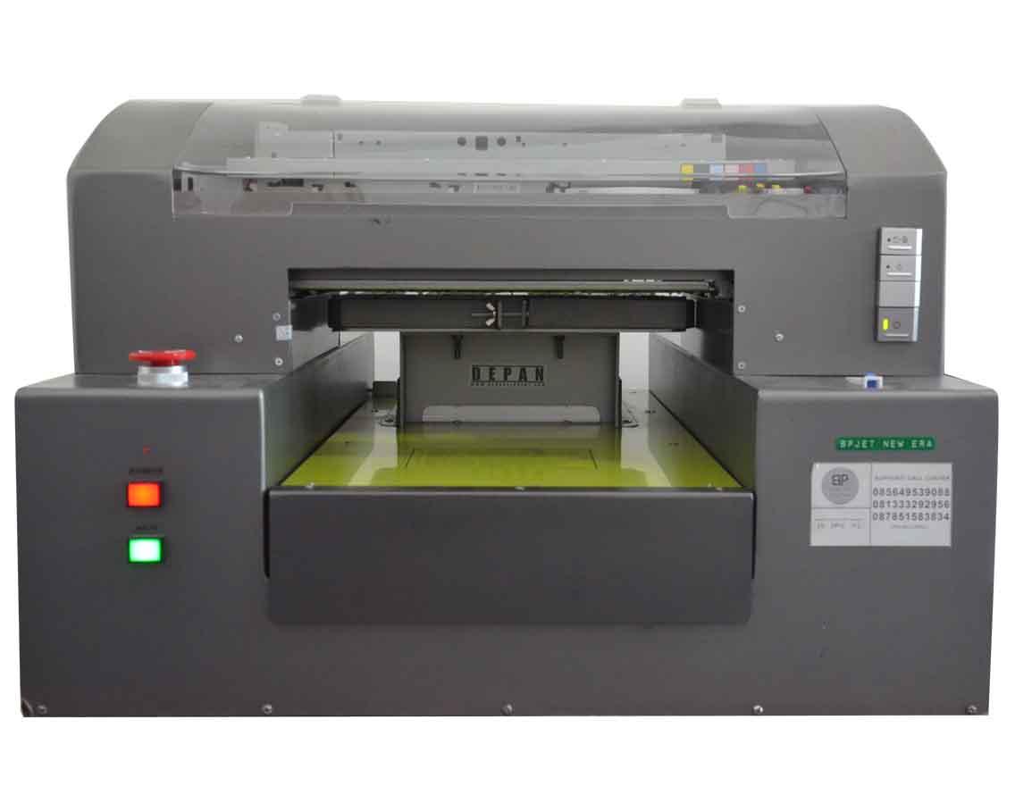 jual printer dtg murah