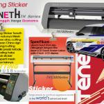 cutting sticker murah
