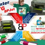 Alasan Membeli Printer DTG Sebagai Usaha Cetak Kaos