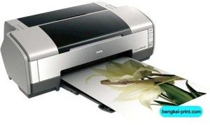 epson 1390 discontinued