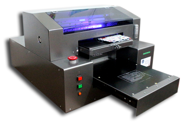 jual printer uv