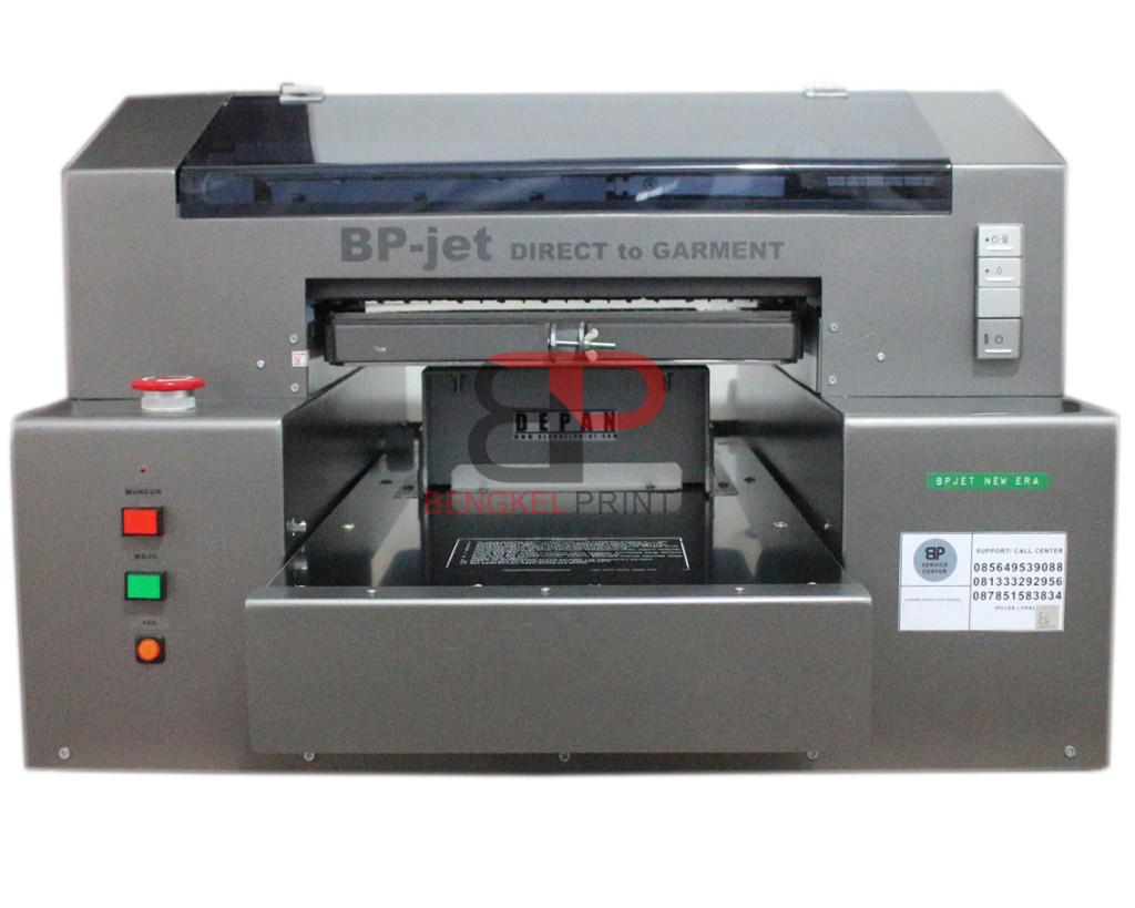 Harga Printer DTG A3 Tuban-Trenggalek-Tulungagung