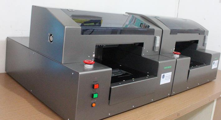 jual printer sablon digital