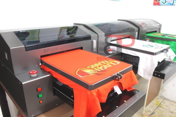 Harga Printer Kaos DTG A3 Rantepao-Ratahan-Rumbia-Sengkang-Sidenreng-Sigi Biromaru-Sunggu Minasa-Suwawa-Tahuna-Takalar