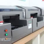 3 manfaat printer dtg untuk bisnis cetak kaos