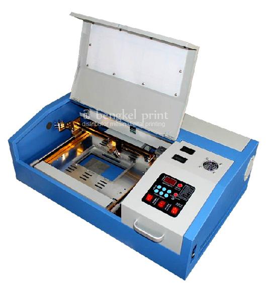 Mesin Grafir Laser Mini Mesin Dtg Printer Dtg Surabaya