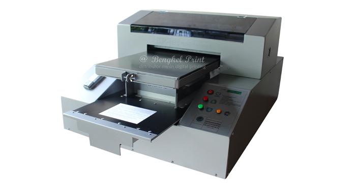 Printer DTG A3 Transformer