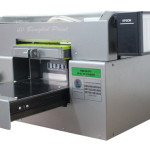 Printer DTG A4 Standard