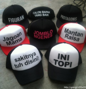 Jual Mesin Press Topi Murah  42f5d144b5