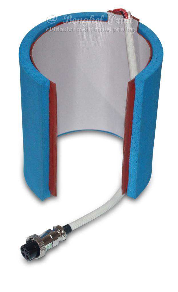 Heating-Mug-Fahrenheit