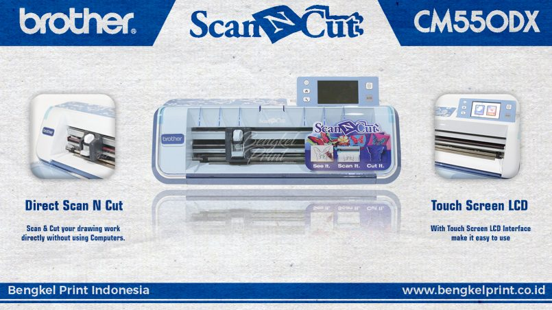 brother-scanncut-cm550dx