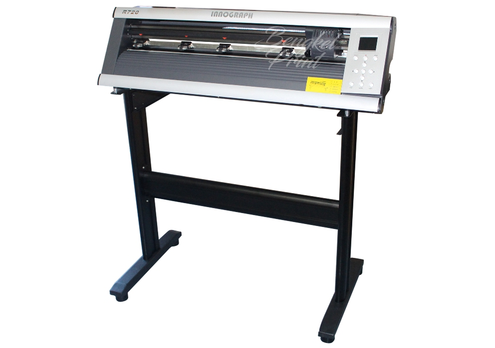 harga-mesin-cutting-sticker-innograph-r740