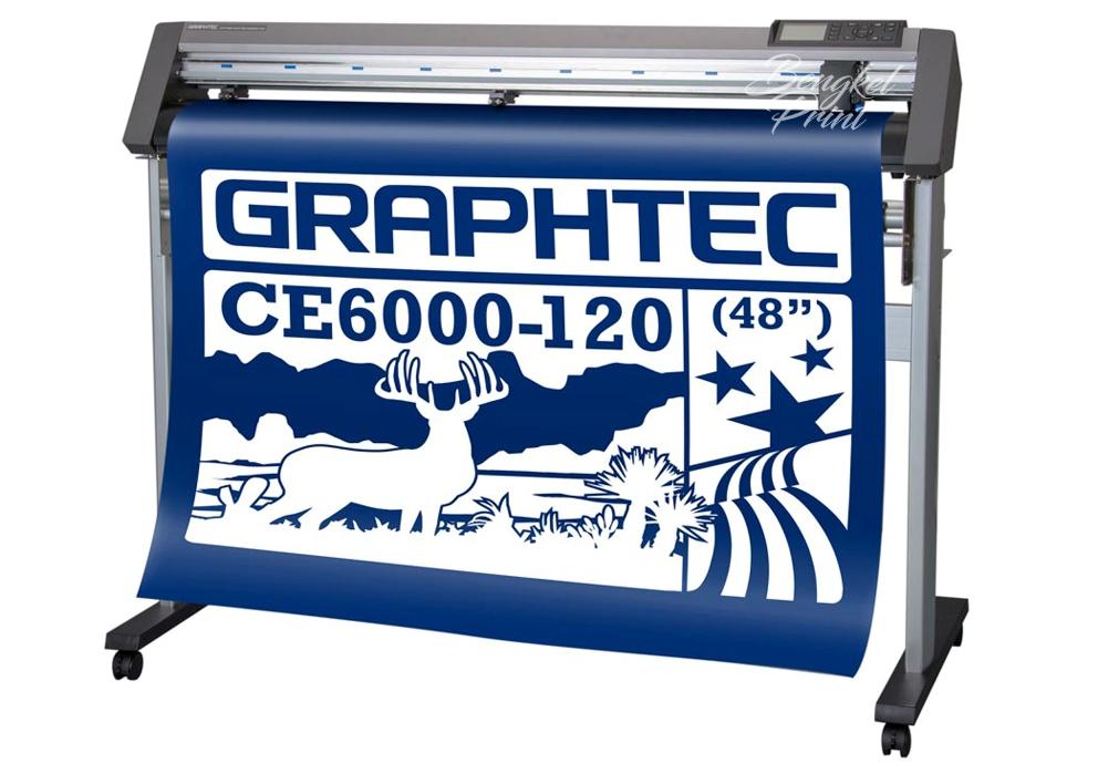 jual-mesin-cutting-sticker-graphtec-ce6000-120