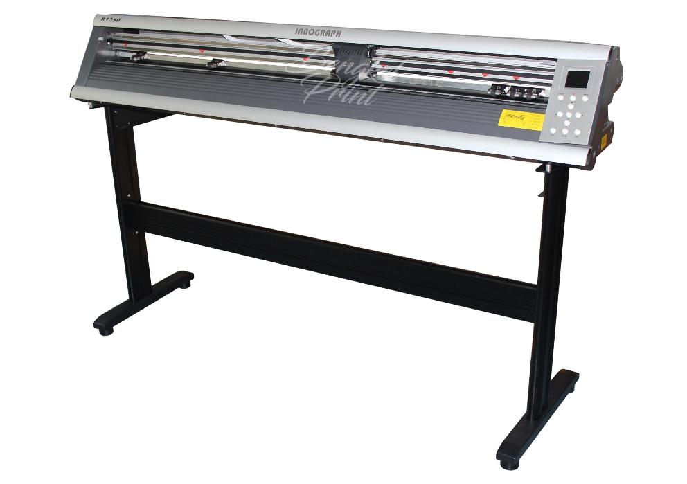 jual-mesin-cutting-sticker-innograph-r1350