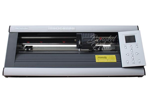 jual-mesin-cutting-sticker-innograph-r500