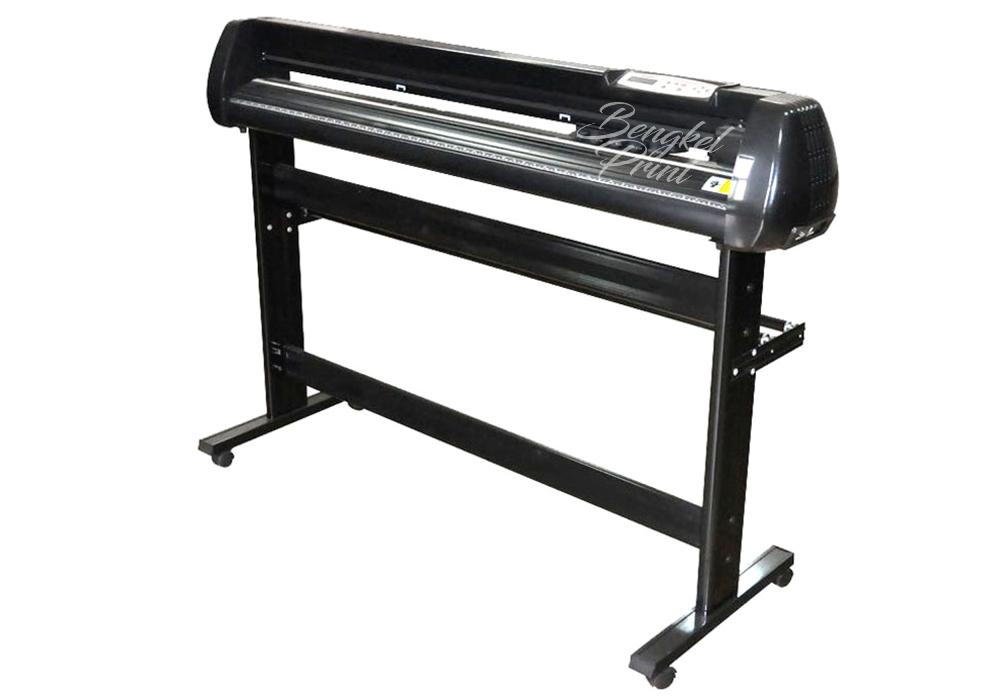 jual-mesin-cutting-jinka-1351-murah