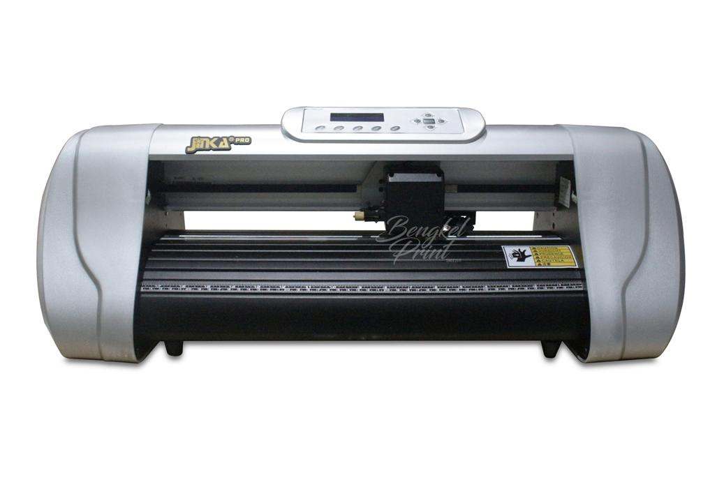 jual-mesin-cutting-jinka-pro-450