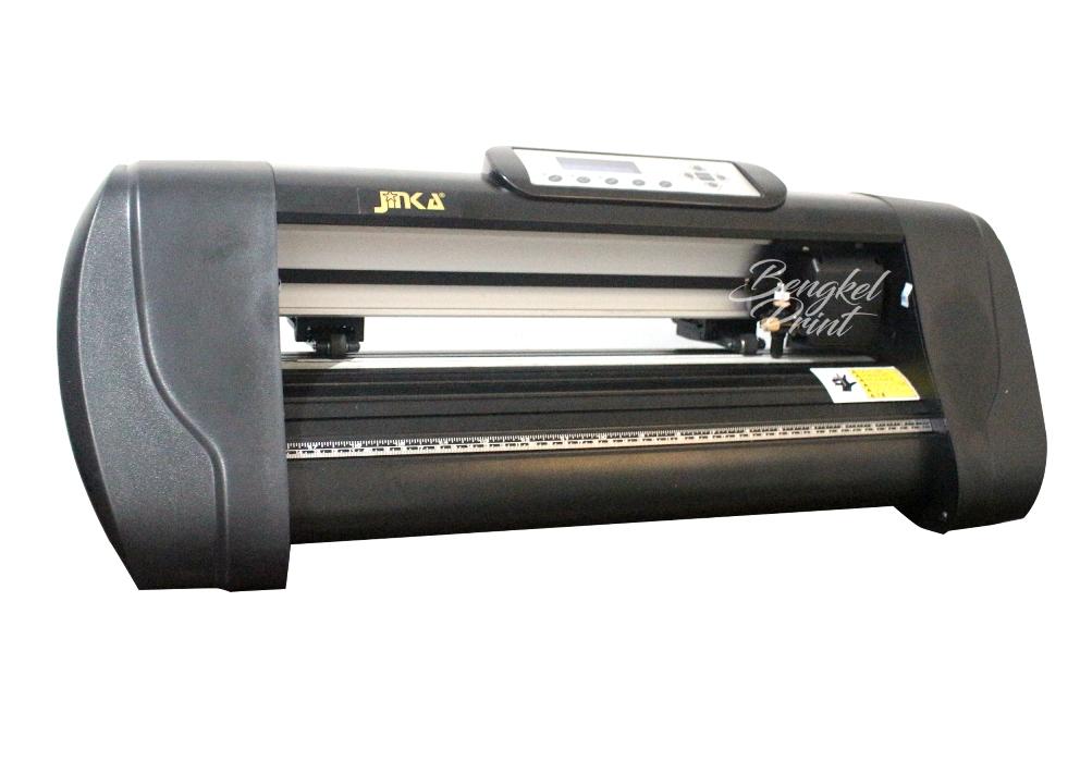 jual-mesin-cutting-jinka-xl-451-murah