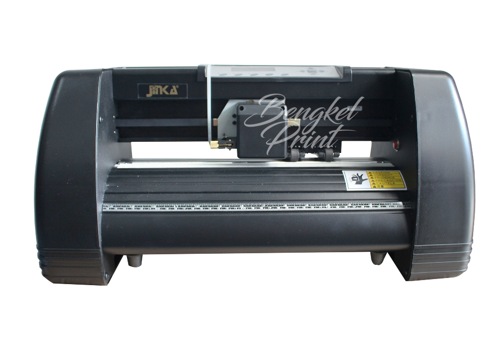 jual-mesin-cutting-sticker-jinka-361-murah