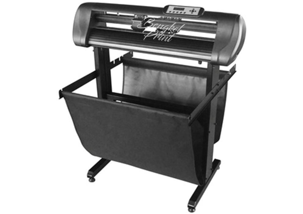 jual-mesin-cutting-sticker-jinka-xl-721-murah