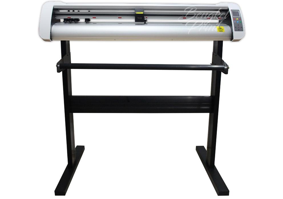 jual-mesin-cutting-teneth-th1300-murah