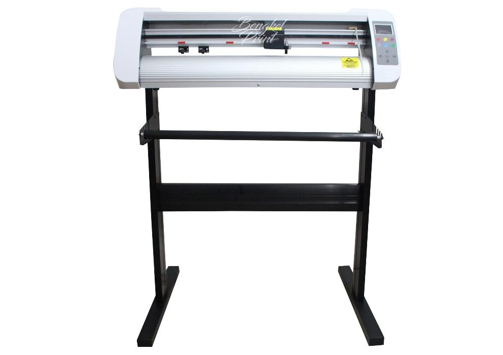 jual-mesin-cutting-teneth-th740-murah
