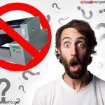 awas-printer-dtg-lokal-cepat-rusak