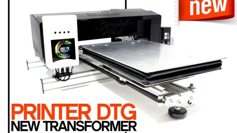 jual-printer-dtg-new-transformer-produk-terbaru-bengkel-print
