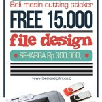 promo-jual-mesin-cutting-sticker-bonus-15-000-desain