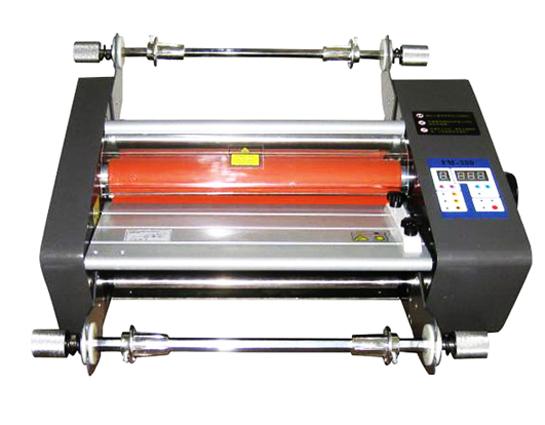mesin-laminasi-rol-fm360