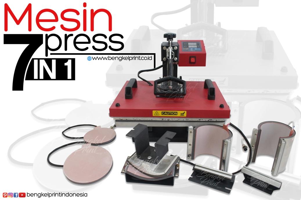 jual-mesin-press-7-in-1-murah-surabaya