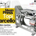 jual-mesin-press-topi-marcello-terbaru-700-watt