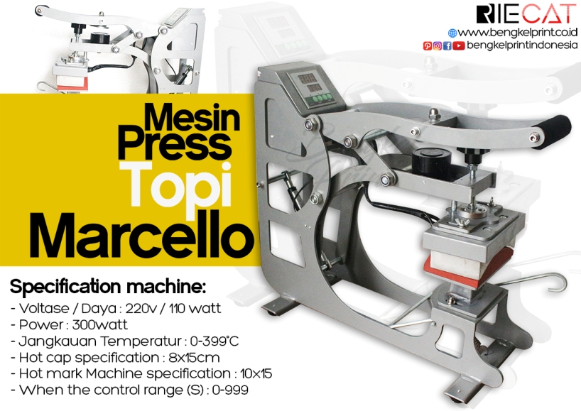 jual-mesin-press-topi-marcello-terbaru-700-watt