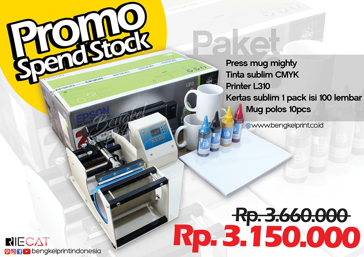 promo-mesin-press-mug