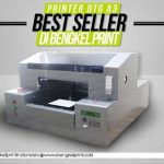 printer dtg bekasi