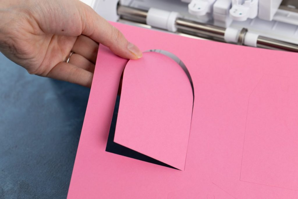 mesin pemotong kertas murah