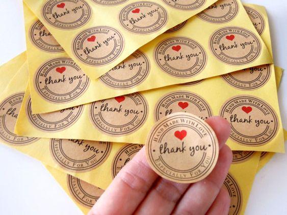 cara cutting stiker tanpa matras