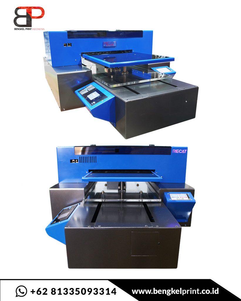 Harga Printer DTG SC-P607 Murah 2021
