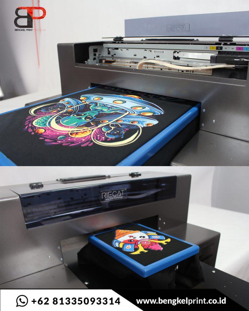 jual Printer DTG Riecat New Era Gen 2 2021